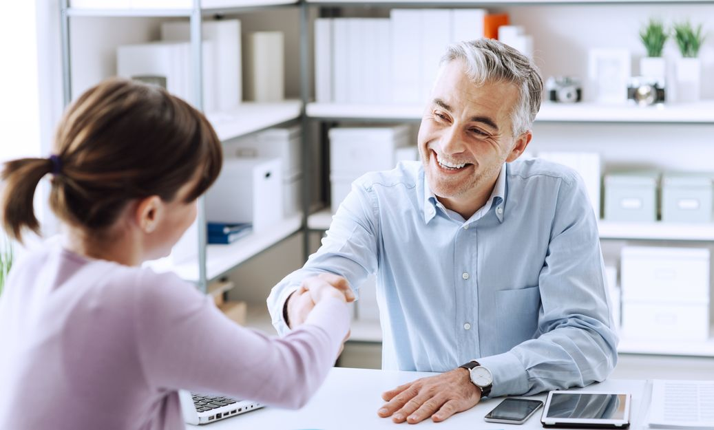 "Definition of an ""Employer"" | Association Health Plans"