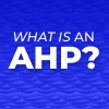 What Is an AHP?